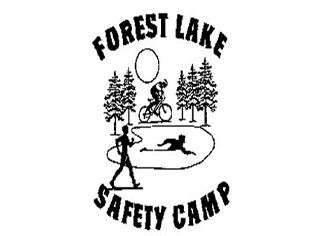 Safety Camp Header